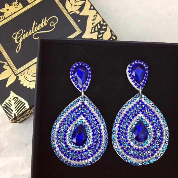 Giuliett Blue Drops II.Akosť-237522-31