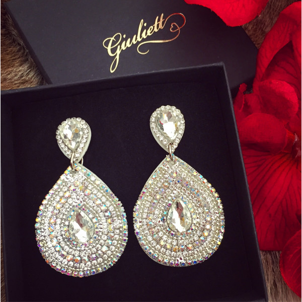 Giuliett Wedding Silver II.Akosť-237531-31